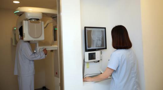 [이종우 원장의 수면호흡장애클리닉(21)] 코골이, 사례 따라 차별화된 치료 선택해야