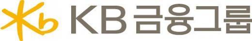 KB금융, 해외 혼합형펀드 은행·증권 동시판매
