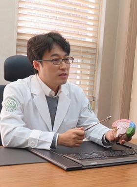 [노충구 원장의 두뇌건강이야기(36)] 수능대비 집중력 높이려면 뇌 활성화돼야
