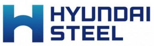"""무디스, 현대제철 신용등급 'Baa2'로 상향조정… """"차입금 지속 감소"""""""