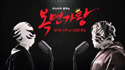 복면가왕 황금거북이. /자료사진=MBC '일밤-복면가왕' 홈페이지