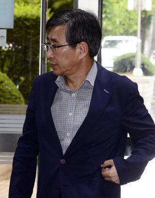 조원동 전 청와대 경제수석./사진=뉴시스DB