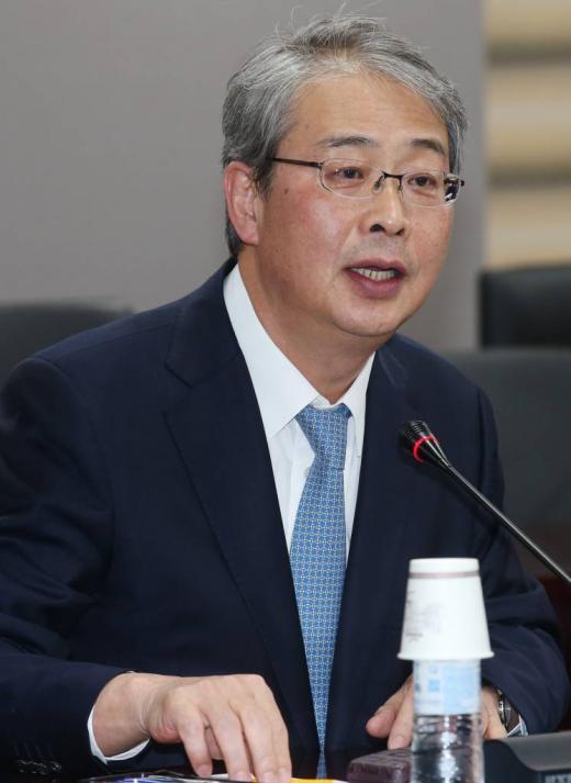 임종룡 금융위원장 /사진=머니투데이 이동훈 기자