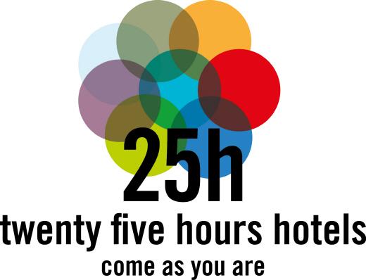 [호텔가] 아코르호텔, 25아워스호텔과 전략적 제휴… 지분 30% 인수