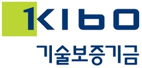 기보, 제6회 '청년·기술창업교실' 개최