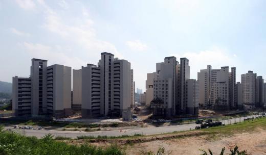 /사진=서울도시주택공사