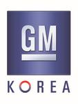 """한국지엠 취업비리, 노조지부장 등 6명 기소… """"자수하면 형 감면"""""""