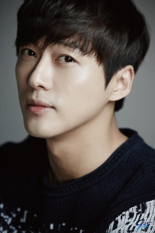 남궁민, 드라마 '김과장' 주인공 김성룡으로 캐스팅