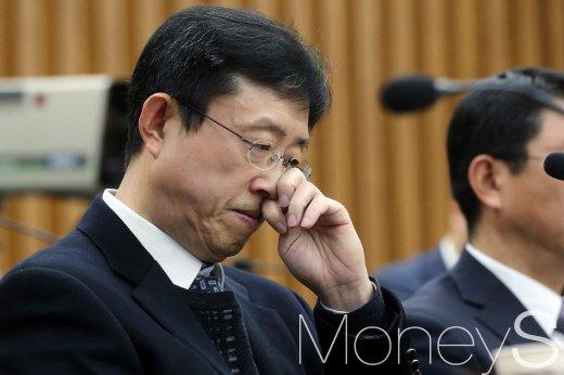 김상만 전 대통령 자문의. /사진=사진공동취재단