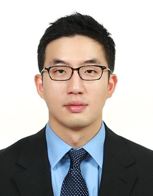 구광모 LG 시너지팀 상무. /사진=LG