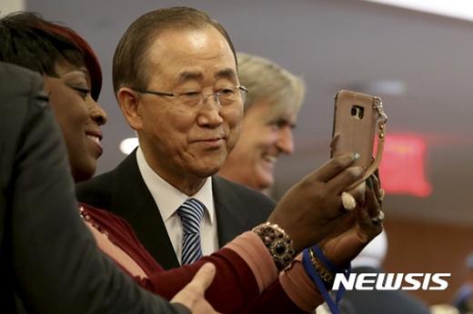 /사진=뉴시스(AP 제공)