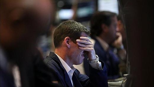 12일(현지시간) 분석기관 롬바르드가 올해 글로벌 금융시장에 형성된 컨센서스에는 약점이 있으며 이에 대비해야 한다는 의견을 제기했다. /사진=머니투데이 DB