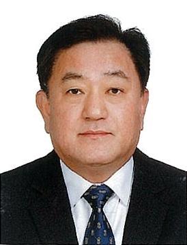 전남평생교육진흥원, 제3대 원장에 오주승 전 도 비서실장 임명