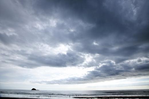 날씨. /사진=이미지투데이