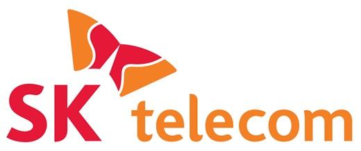 SK텔레콤, 지난해 영업이익 1조5357억원… 전년 대비 10.1% 감소