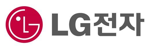LG전자, 차기 전략 스마트폰에 풀비전 디스플레이 탑재