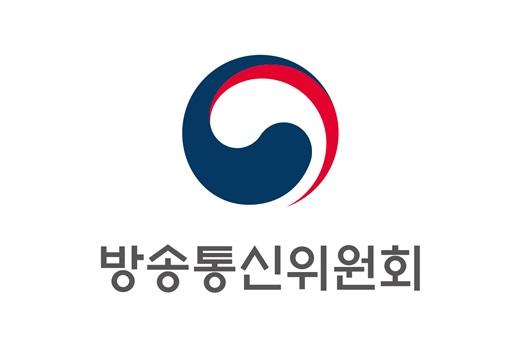 방통위, TV조선·JTBC·채널A 오보·편파방송 늘고 콘텐츠 투자 미흡… 재승인 심사에 반영