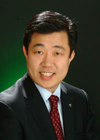 '홍보맨' 김현철 금호홀딩스 대표, 조선대서 언론학 박사 학위