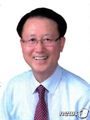 더민주 , 4·12 재보궐선거 해남 2선거구-양재승 전 해남부군수 공천