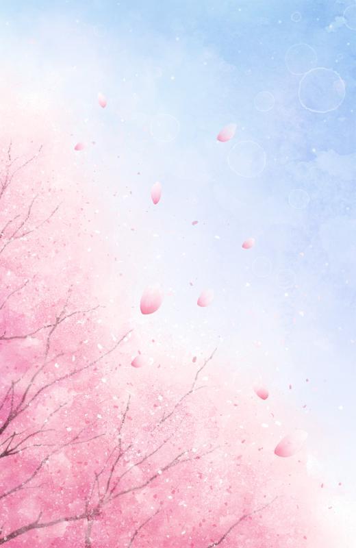 ▲봄/사진=이미지투데이
