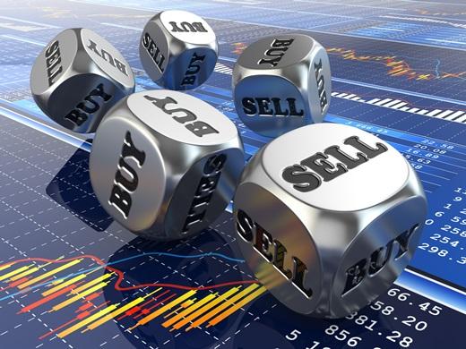 지난 23일 ETF(상장지수펀드)를 제외한 국내주식형펀드에서 766억원이 순유출됐다. /자료사진=이미지투데이