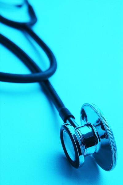 췌장암 초기증상. 사진은 기사 내용과 무관. /사진=이미지투데이
