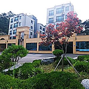 평택 미군렌탈하우스 각광받는 '고급주택형 강남빌리지'