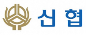 신협, SK사회공헌위원회와 '사회적경제 활성화' 협력