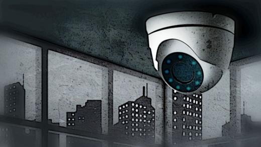 CCTV./사진=머니투데이
