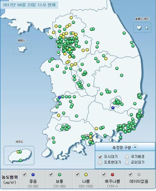 /그래프=한국한경공단