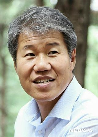 김수현 사회수석비서관./사진=뉴시스DB