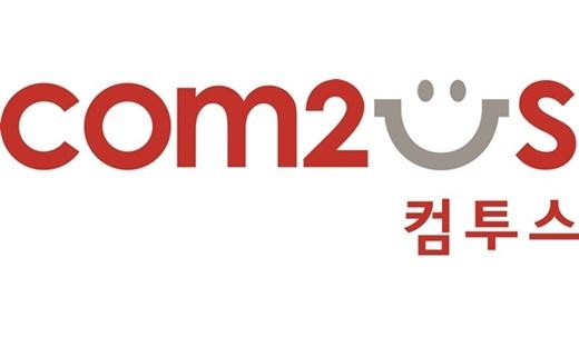 """[STOCK] """"컴투스, 게임 포트폴리오 다각화 필요"""""""