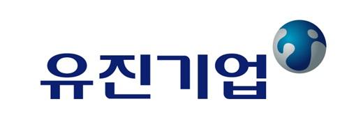 유진기업, 1분기 영업이익 170억원… 전년 동기 대비 51.7% 증가