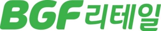 BGF리테일, 지주사 체제 전환… 투자-사업회사 분리