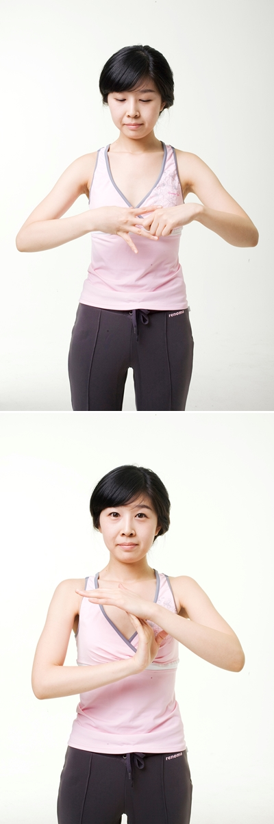 [건강] 함께 즐기는 운동, 건강해야 더 재밌어요