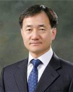 박능후 복지부 장관 후보자. /사진=청와대 제공