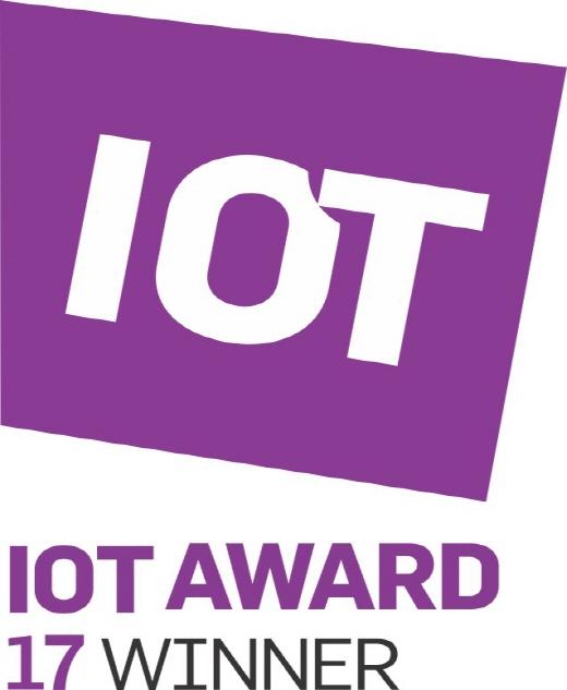[호텔가] 야놀자 '스마트프런트', 스타트업 첫 IoT혁신대상