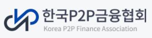 """P2P협회 """"모아펀딩 제명, 고금리대출 아닌 '신의성실 위반' 때문"""""""