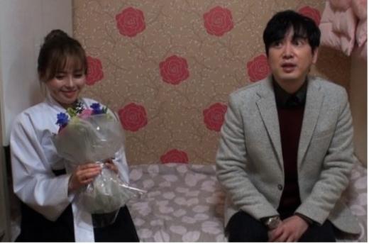 """'남남북녀' 임지현 재입북 논란, TV조선 """"조작 방송 주장 사실 아냐"""""""