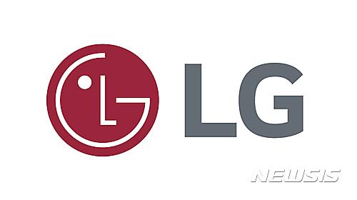 """'악성코드 감염' LG전자 서비스센터… """"내일부터 정상화"""""""