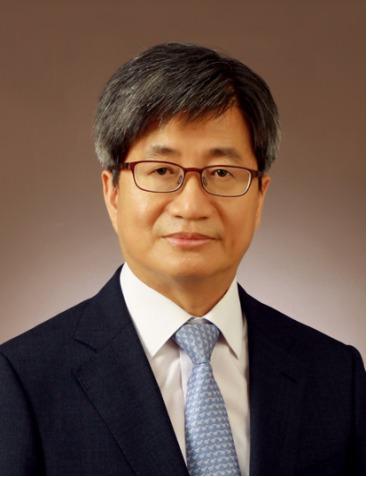 김명수 신임 대법원장 후보자. /사진=뉴스1