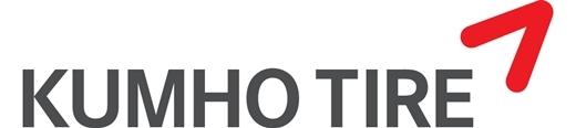 '매각가 인하' 논의할 금호타이어 채권단 회의, 23일로 하루 연기