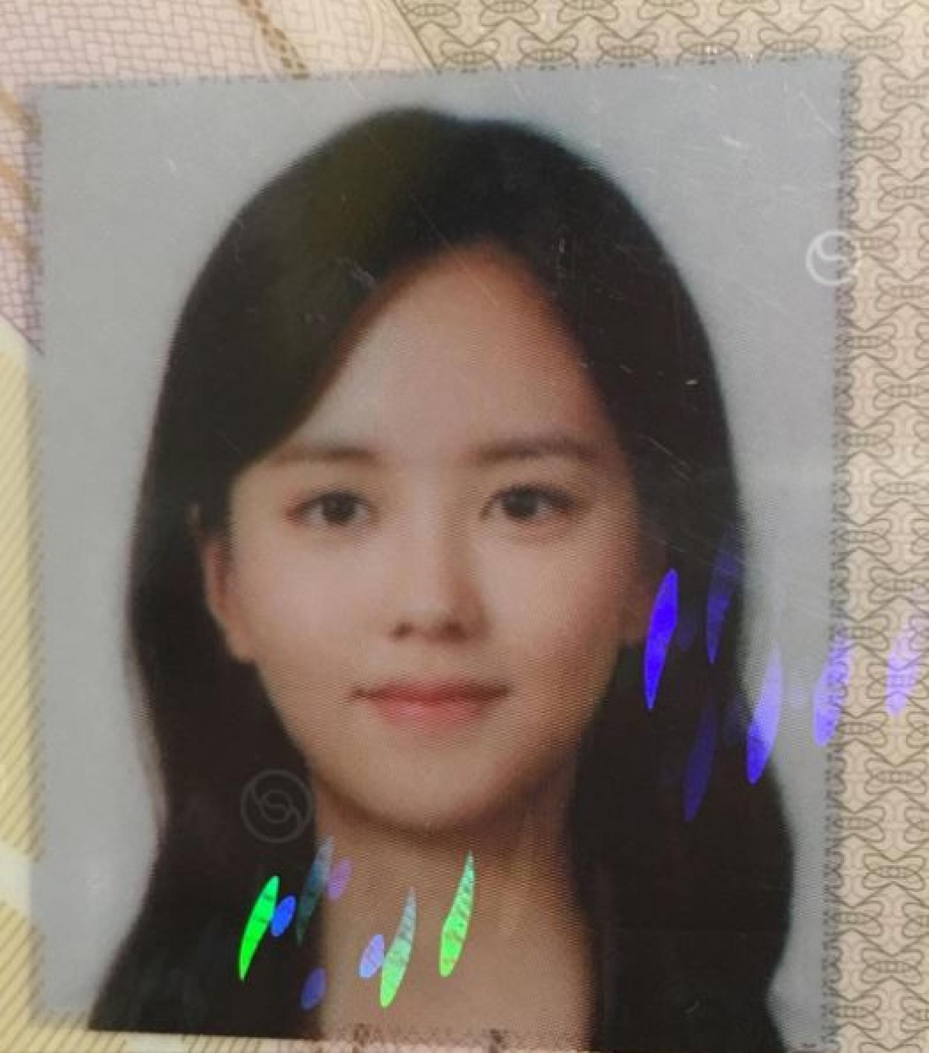 """""""이 미모 실화냐""""… 김소현, 스무살 앞둔 신분증 공개 '우월한 비주얼'"""