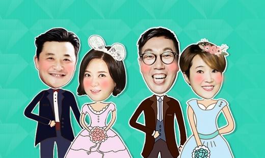 """'님과함께' 9월 말 종영 확정… """"시즌3 논의할 단계 아냐"""""""