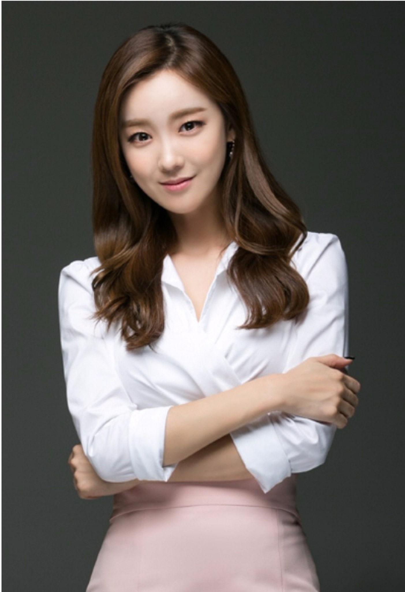 """소사이어티 게임2 """"'음주운전' 구새봄, 통편집 어려워… 최소한만 등장"""""""
