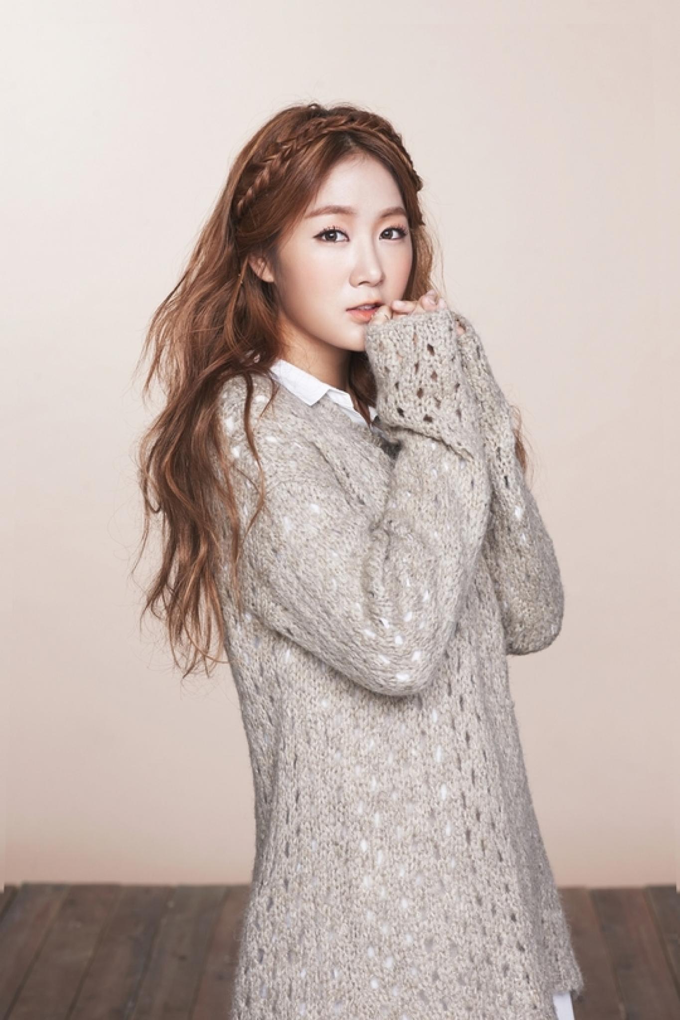 """소유, 프라이머리 앨범 타이틀곡 'RIGHT' 참여… """"음원차트 줄 세우나"""""""