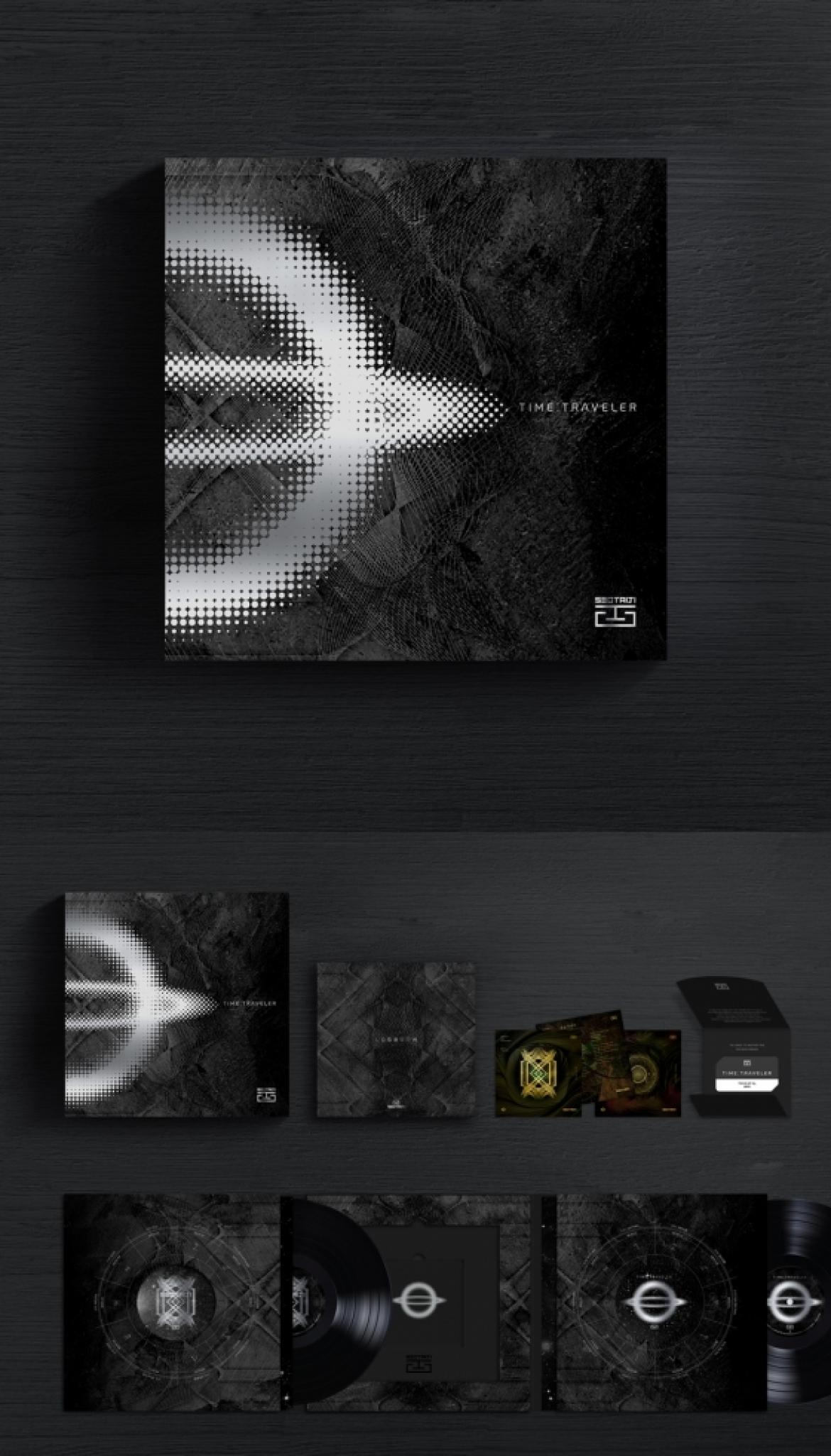 """서태지 LP, 25주년 기념 2500장 한정판매… """"문화적 향수 느낄 선물"""""""