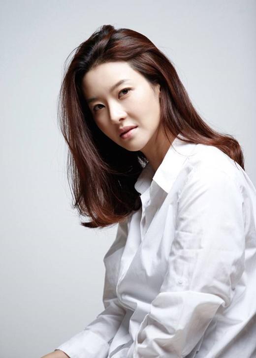 '부군상' 송선미, 다음주 '돌아온 복단지' 촬영 복귀한다