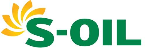 S-OIL, 아태지역 정유사 최초 8년 연속 'DJSI 월드기업' 선정