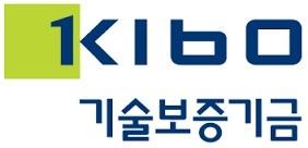 기보, '제1기 벤처캠프 창업교실' 개최